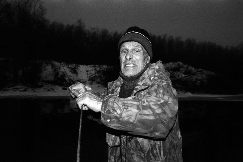 Bugrovskiy-2020-jan-film-11-web.jpg